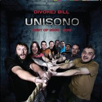 Unisono (Best Of) — DIVOKEJ BILL, Bill Divokej