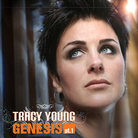 Genesis Part 1 — Tracy Young