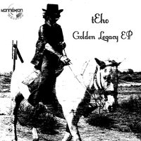 Golden Legacy — Teho