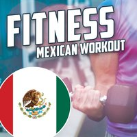 Fitness: Mexican Workout — сборник
