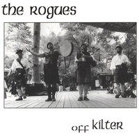 Off Kilter — The Rogues