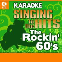 Karaoke: The Rockin' 60's - Singing to the Hits — The Grass Roots