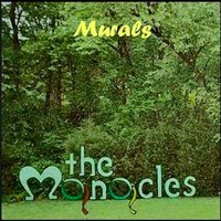 Murals — The Monocles
