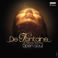 Open Soul — De Fontaine