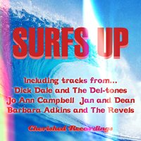 Surfs Up — Jan and Dean