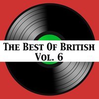 The Best of British, Vol. 6 — сборник