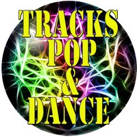 Tracks Pop & Dance — сборник