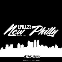 New Philly — Epill23