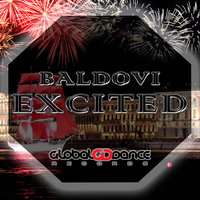 Excited — Baldovi
