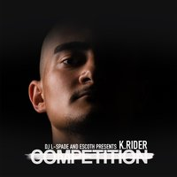 Competition — K.Rider