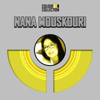 Colour Collection — Nana Mouskouri