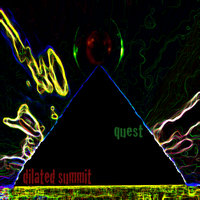 quest — Dilated Summit