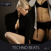 Techno Beats, Vol. 7 — сборник