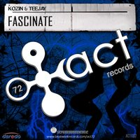 Fascinate — Kozin, Teejay