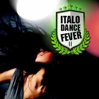 Italo Dance Fever Vol.2 — сборник