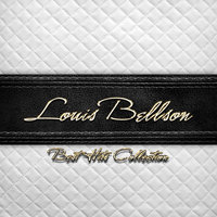 Best Hits Collection of Louis Bellson — Louis Bellson