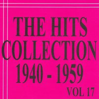 The Hits Collection, Vol. 17 — сборник