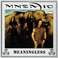 Meaningless — Mnemic