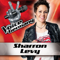 Burning Down The House — Sharron Levy