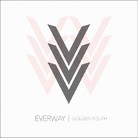 Golden Youth — Everway