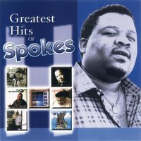 Greatest Hits — Spokes h