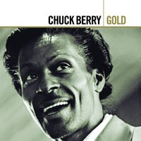 Gold — Chuck Berry
