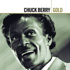 Chuck Berry - Roll Over Beethoven