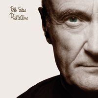 Both Sides — Phil Collins