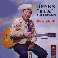 The Very Best Of (1951-1961) — Jenks