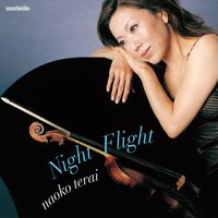 Night Flight — Naoko Terai