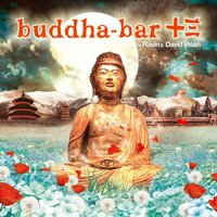 Buddha-Bar XIII — Ravin and David Visan