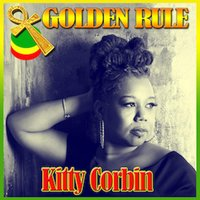 Golden Rule — Kitty Corbin
