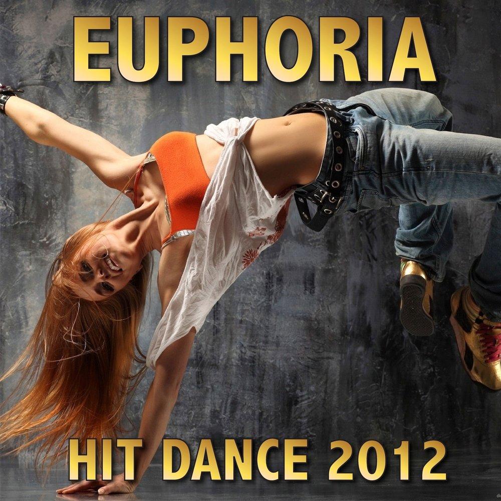 euphoria hits eastbay