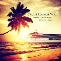 Cruise Lounge, Vol. 1 — Tierra Negra