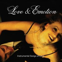 Love & Emotion… Instrumental Songs of Love — The Sign Posters