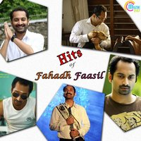 Hits of Fahadh Faasil — сборник