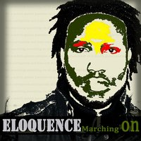 Marching On — ELOQUENCE