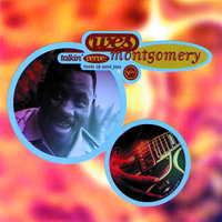 Roots Of Acid Jazz — Wes Montgomery