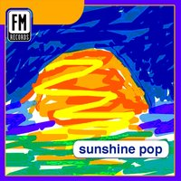 Sunshine Pop — Fabrizio Cesare