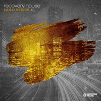 Recovery House Gold Series, Vol. 3 — сборник