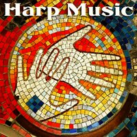 Harp Music - Soft, Beautiful, Relaxing, and Healing Songs — The Harp of Love