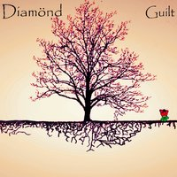 Guilt — Diamond