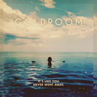 It's Like You Never Went Away — Goldroom