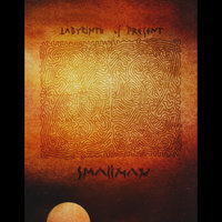 Labyrinth of Present — Smallman