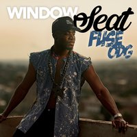 Window Seat — Fuse ODG