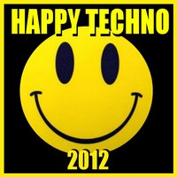 Happy Techno 2012 — сборник