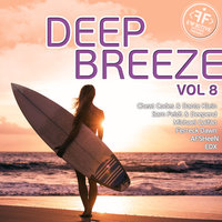 Deep Breeze, Vol. 8 — сборник