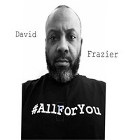 All for You — David Frazier