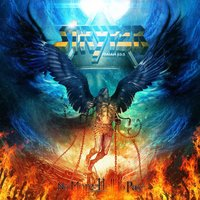 No More Hell to Pay — Stryper