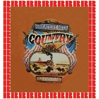 Country's Greatest Hits — сборник